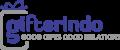 Gifterindo Logo